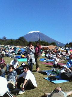asagiri_live3.jpg
