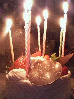 c_birthday.jpg