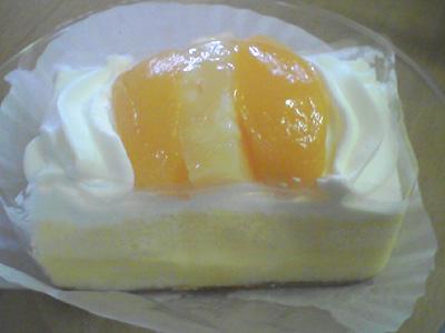 cake070830.jpg