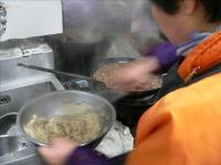 コロッケ 肉屋 レシピ 調理法