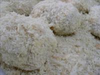 パン粉 コロッケ 調理法