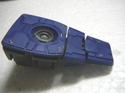 P1020036.jpg