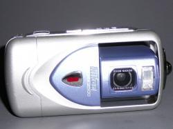 P1020043.jpg