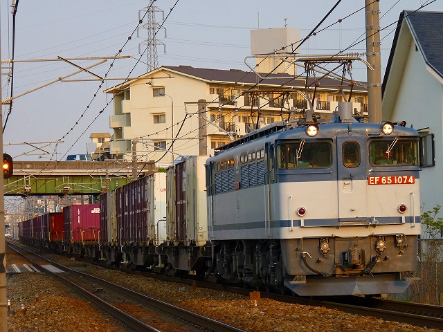 P1160221.jpg