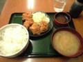 heso-lunch.jpg