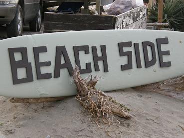 御宿BEACH SIDE-12