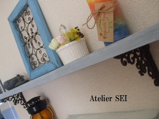 DSCF6501_convert_20110531133720.jpg