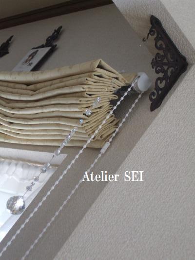 DSCF6503_convert_20110531134230.jpg