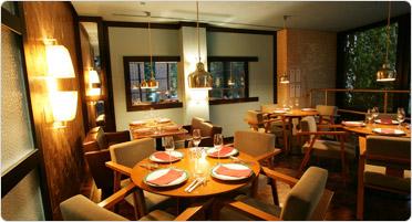 restaurant_img1.jpg