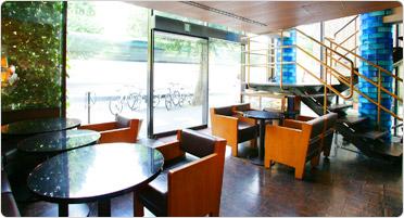 restaurant_img2.jpg
