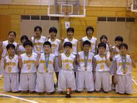 2011実践杯1