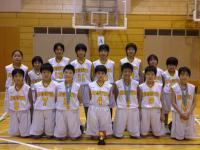 2011実践杯