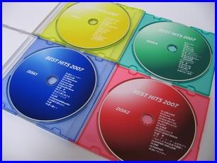 BEST_HITS2007-2.jpg