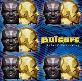 the pulsars