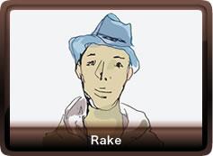 rake4