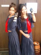 11月19日姫写真2(b)