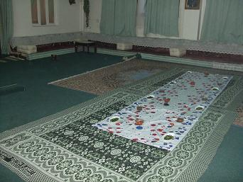 iftar3.1