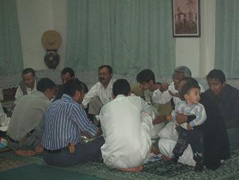 iftar3.3