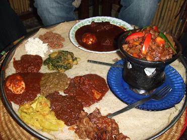 ethiopian2