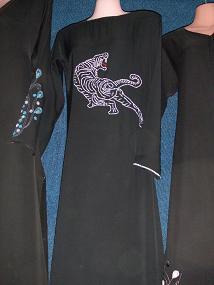 abaya2