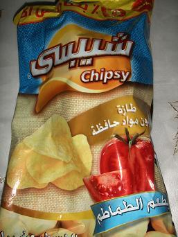 chipsy1