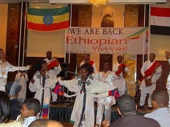 ethiopian3