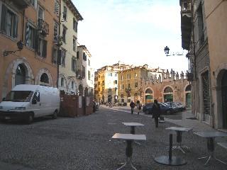 italia117.jpg