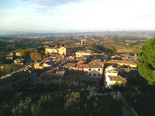 italia51.jpg