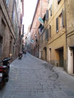 italia53.jpg