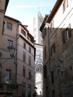 italia55.jpg