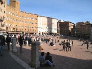 italia60.jpg