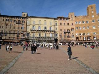 italia61.jpg