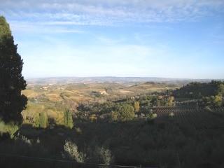 italia62.jpg