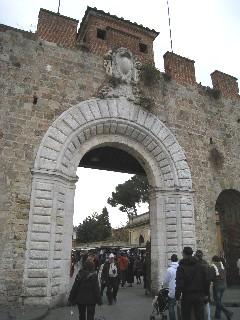 italia81.jpg