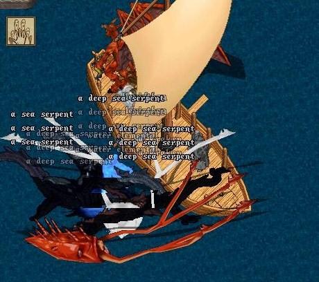 SS(080120-105238-07).jpg