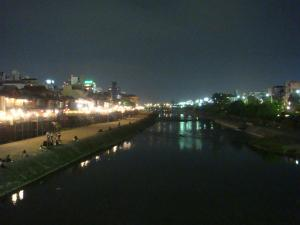 2011050602