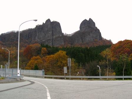 20061119130106.jpg