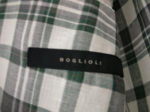 BOGLIOLI_2