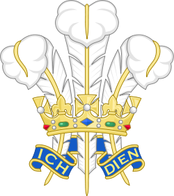 250px-Prince_of_Wales27s_feathers_Badge_svg.png