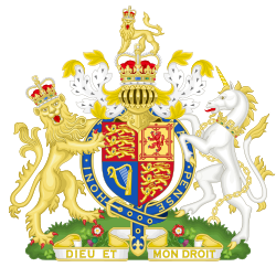 250px-Royal_Coat_of_Arms_of_the_United_Kingdom_svg.png