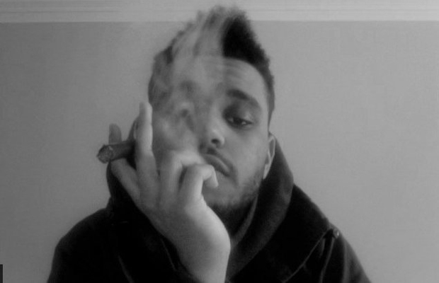 the-weeknd-drugs (2)