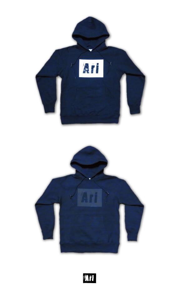 Ari-hoodie.jpg