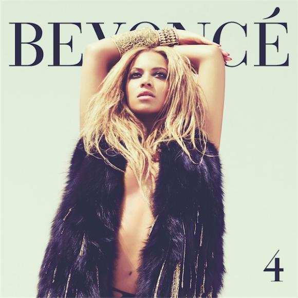 Beyonce_4_convert_20111114120808.jpg