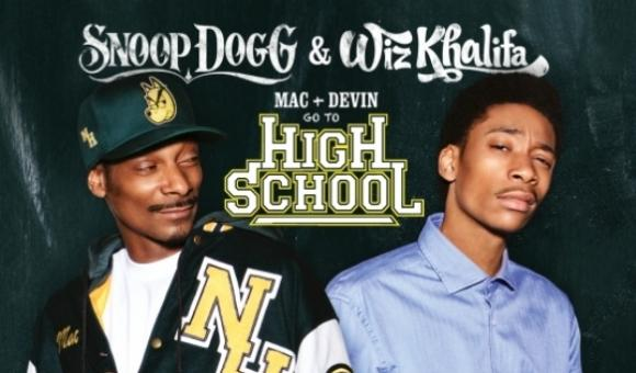 Snoop-Dogg-Wiz-Khalifa-Mac-Devin-Go-To-High-School_convert_20120120194854.jpg