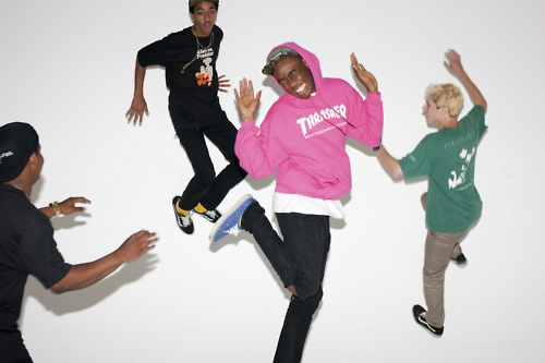 odd-future-terry-richardson-1.jpg