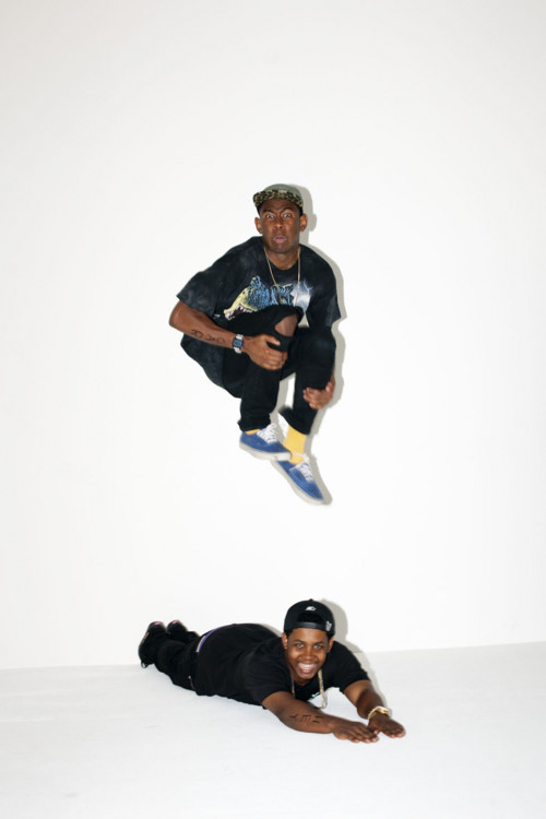odd-future-terry-richardson-10.jpg