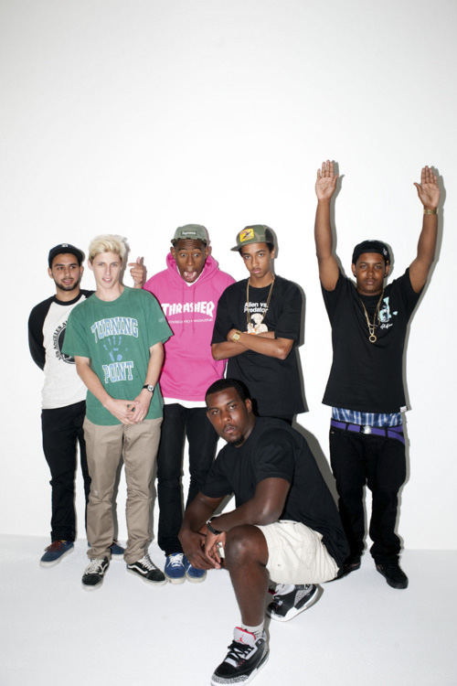 odd-future-terry-richardson-2.jpg