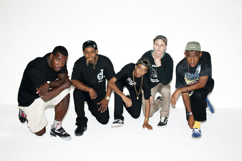 odd-future-terry-richardson-9.jpg