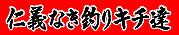 li_logo20.jpg