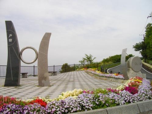 2011.5伊豆3